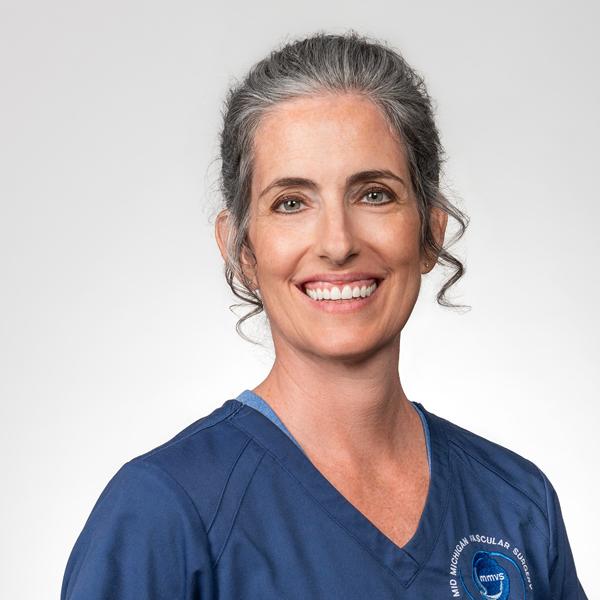 Kelly Meliski, RN